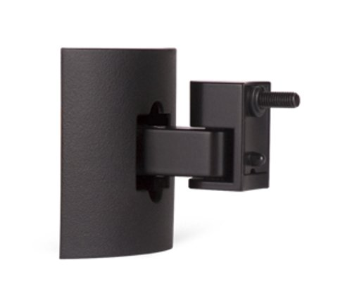 Wall/Ceiling Bracket