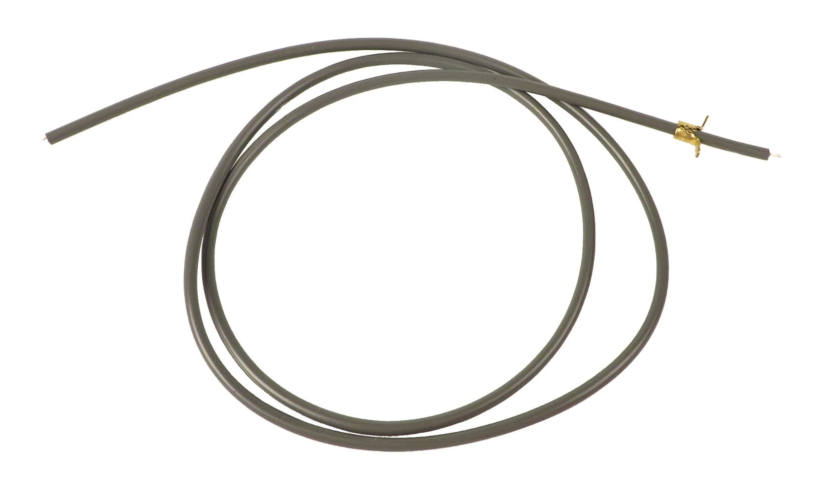 Transmit antennna for TR-300