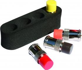 4Mapper™ Coax Tester