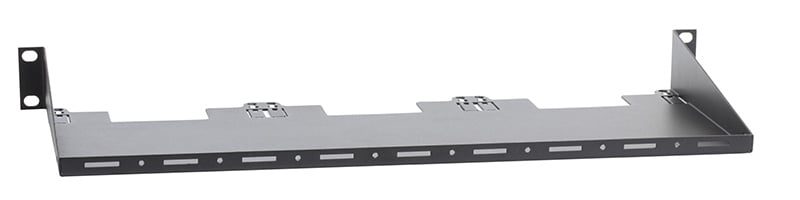 Rack Adapter for (3) RACK-UP Series Modules