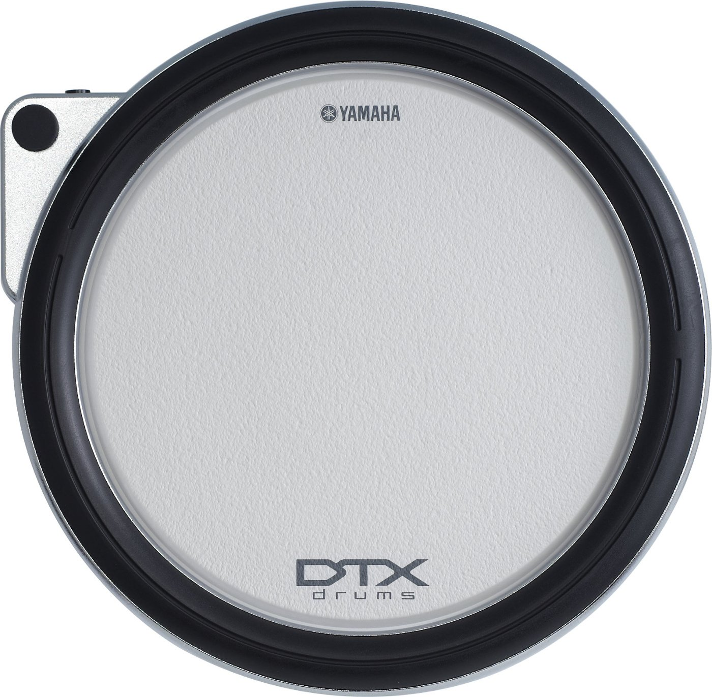 Electronic Drum Kit by Yamaha, DTX760K | Full Compass Systems