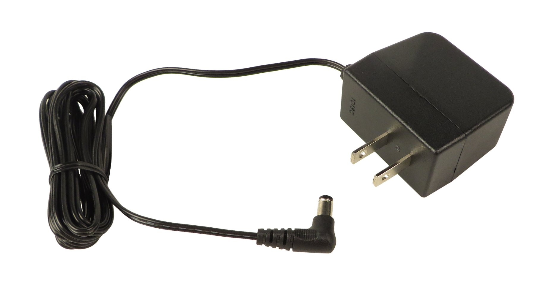 Multi Country AC Adaptor for RS170 and TR170
