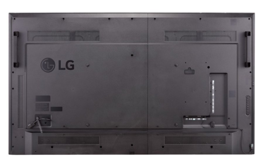 "85"" Ultra HD LED Signage Display"