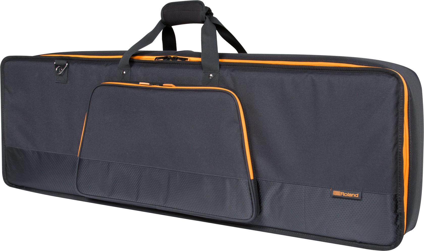 Roland CB-G61  Gold Series Keyboard Bag CB-G61