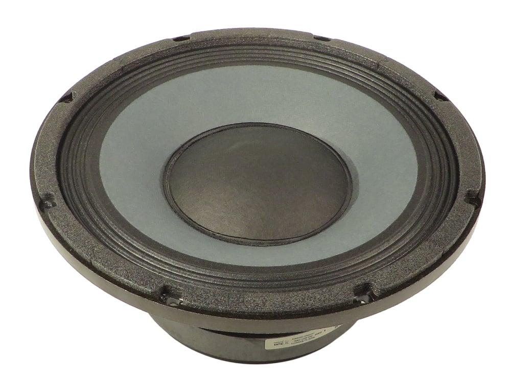 Eden Amplification USM-SPKR-70002 8 Ohm Woofer for D210XL4, D410XLT8, D610XLT USM-SPKR-70002