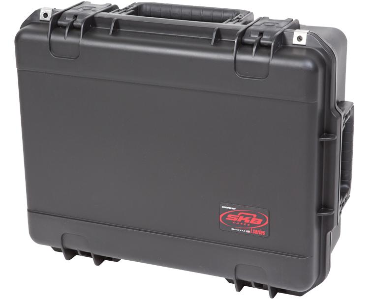 Roland SPD-SX Multi Pad Case