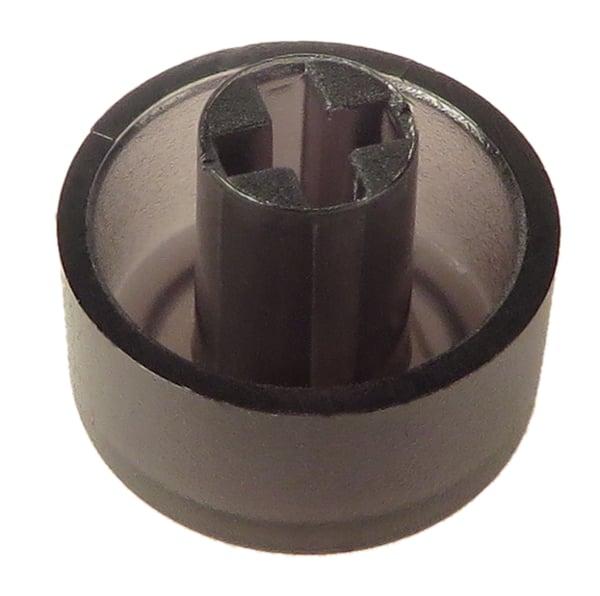 Jands JAZSC0605002  Arrow Switch Cap for Vista JAZSC0605002