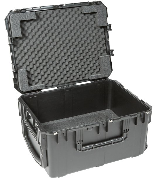 iSeries Waterproof Case for Bose B2 Subwoofer