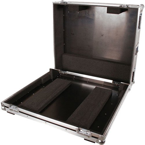 ATA Flight Case with Doghouse for GLD-80
