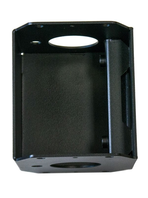 Symmetry Series Ceiling Pipe Adapter
