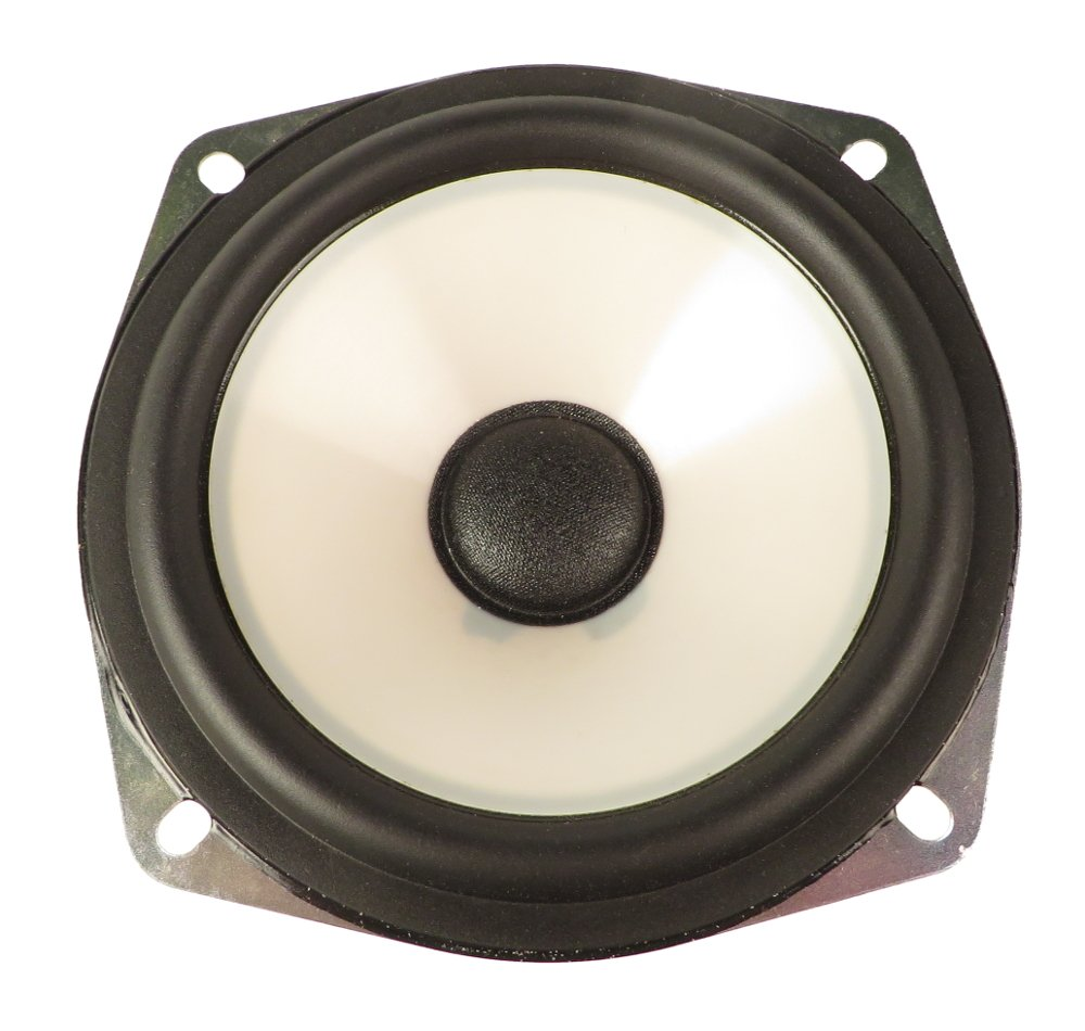 "6.5"" Woofer for MS40"