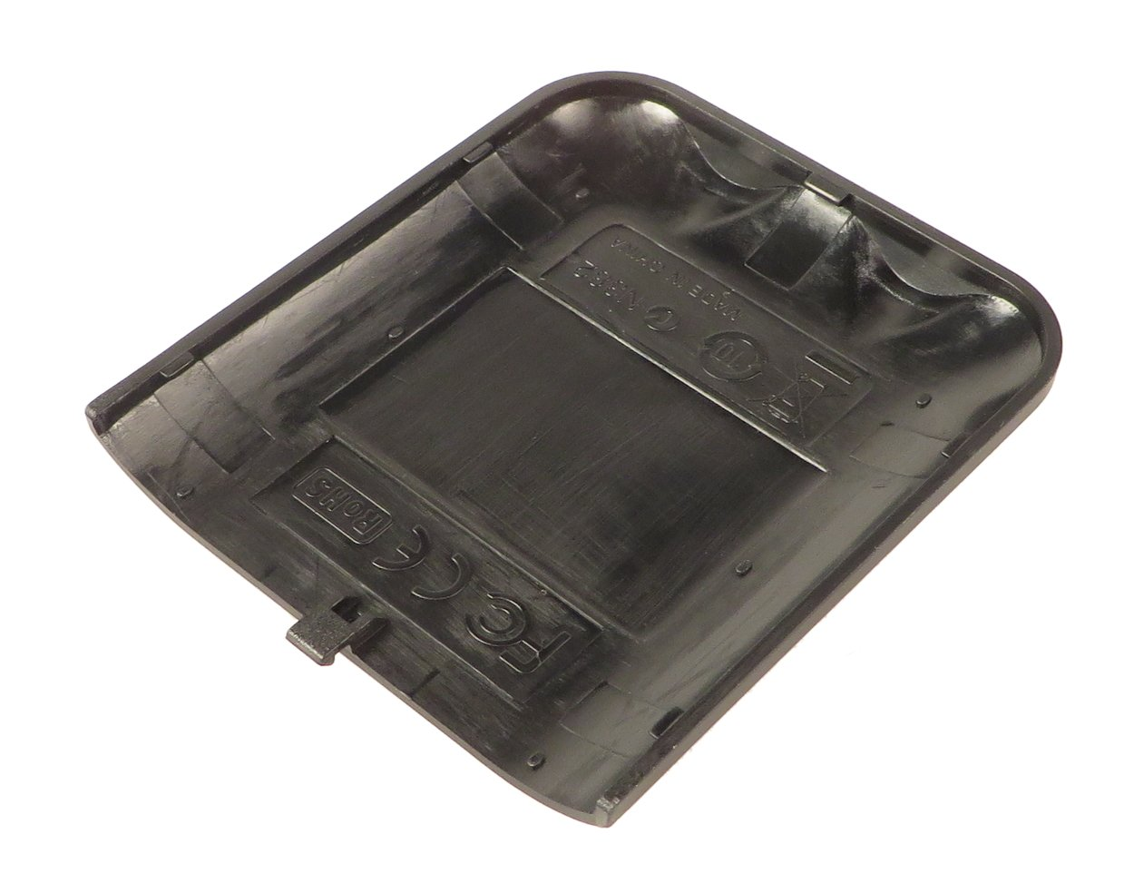 Battery Cover for DR-05