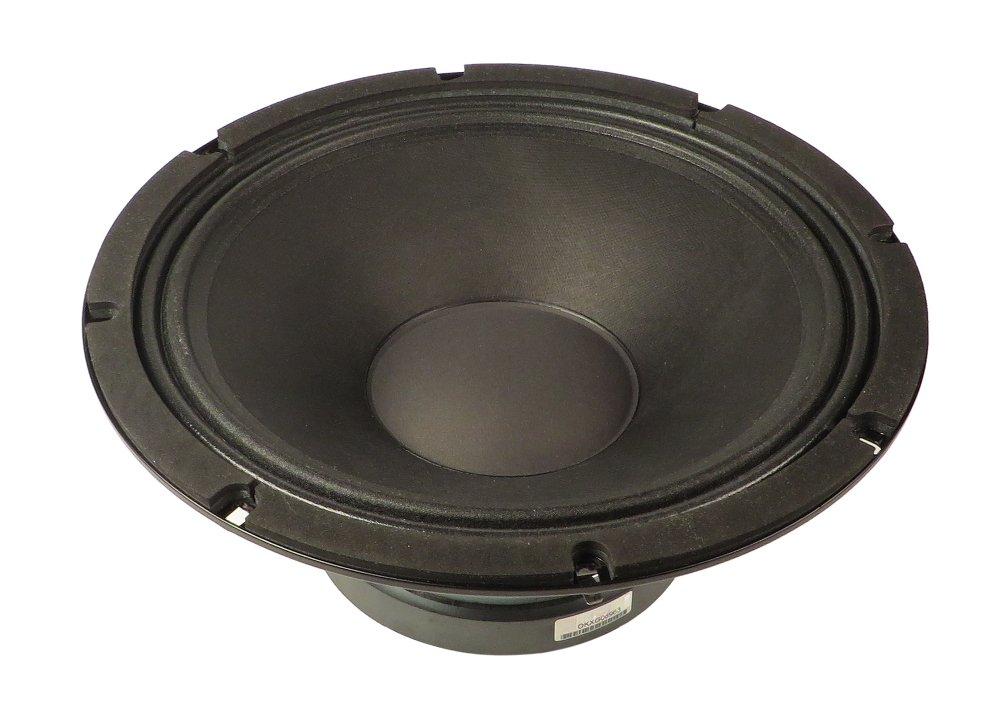 "12"" Woofer for HD12A"