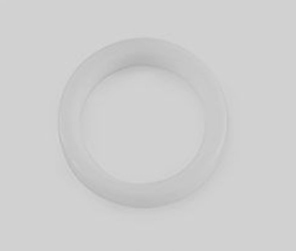 DJI FOCUS Marking Ring