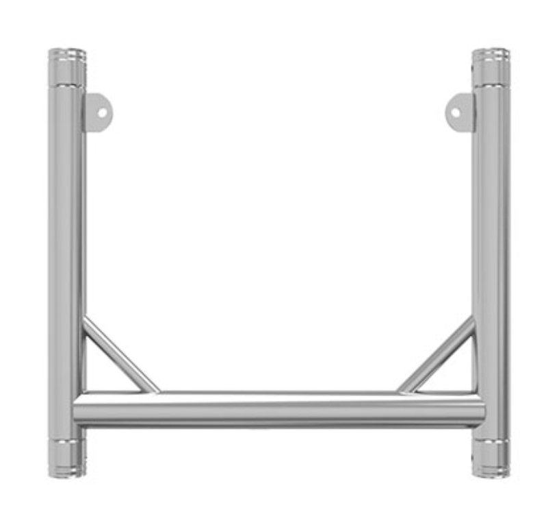 Global Truss DT-QUICK-GRID  Single Tube Aluminum Truss Grid DT-QUICK-GRID