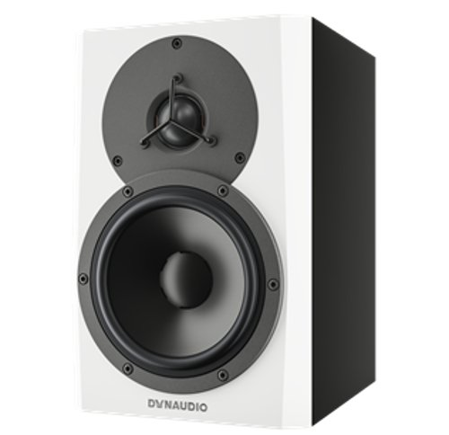 "Nearfield Monitor With 5"" Woofer, 2 x 50W"
