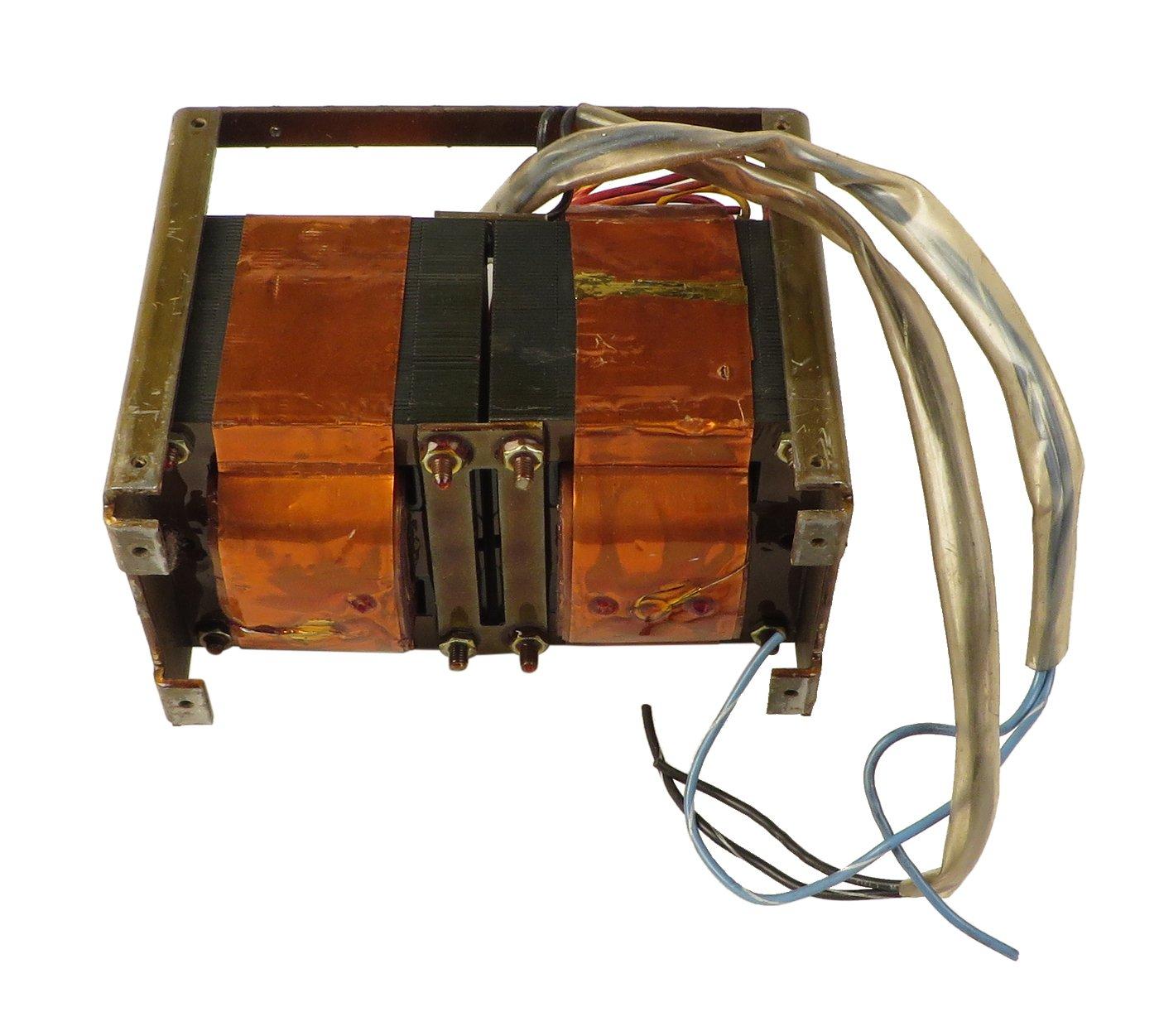 Transformer for XR1600D