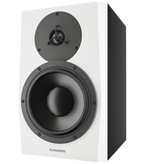 "Nearfield Monitor With 8"" Woofer, 50W + 80W"