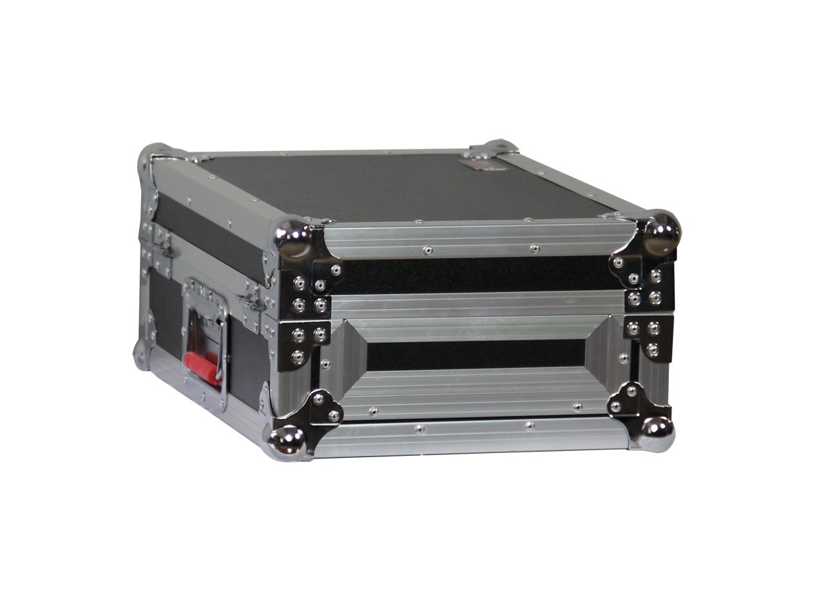 Hard Case for Pioneer CDJ-2000