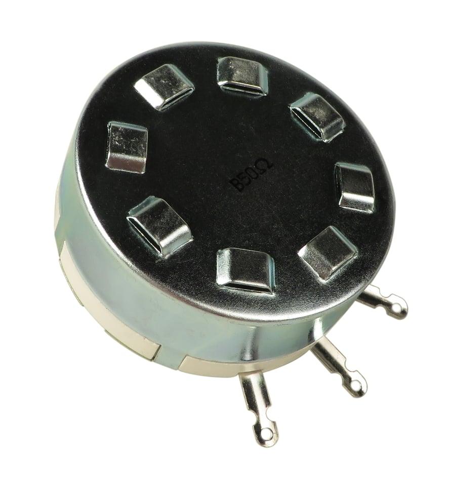 Peavey 31190204  50K Volume Pot for Impulse II 31190204