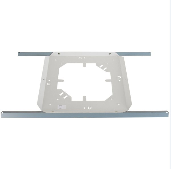 "Bridge Support for 8"" Baffle"