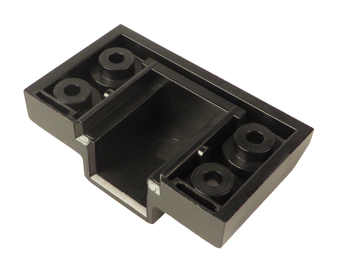 Hinge Bracket for AT-LP120