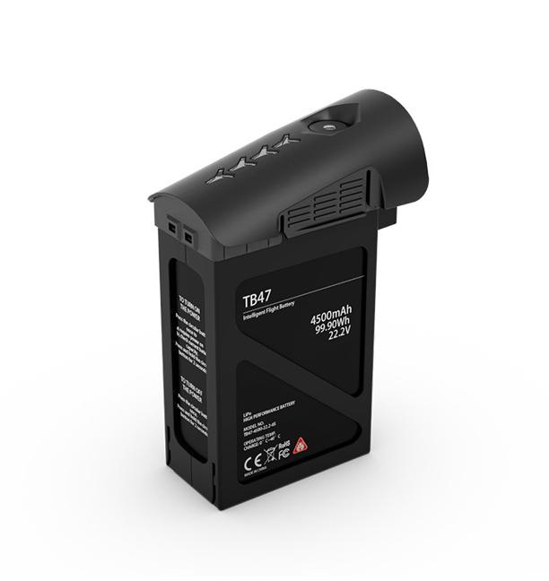 Inspire 1 TB47 Battery
