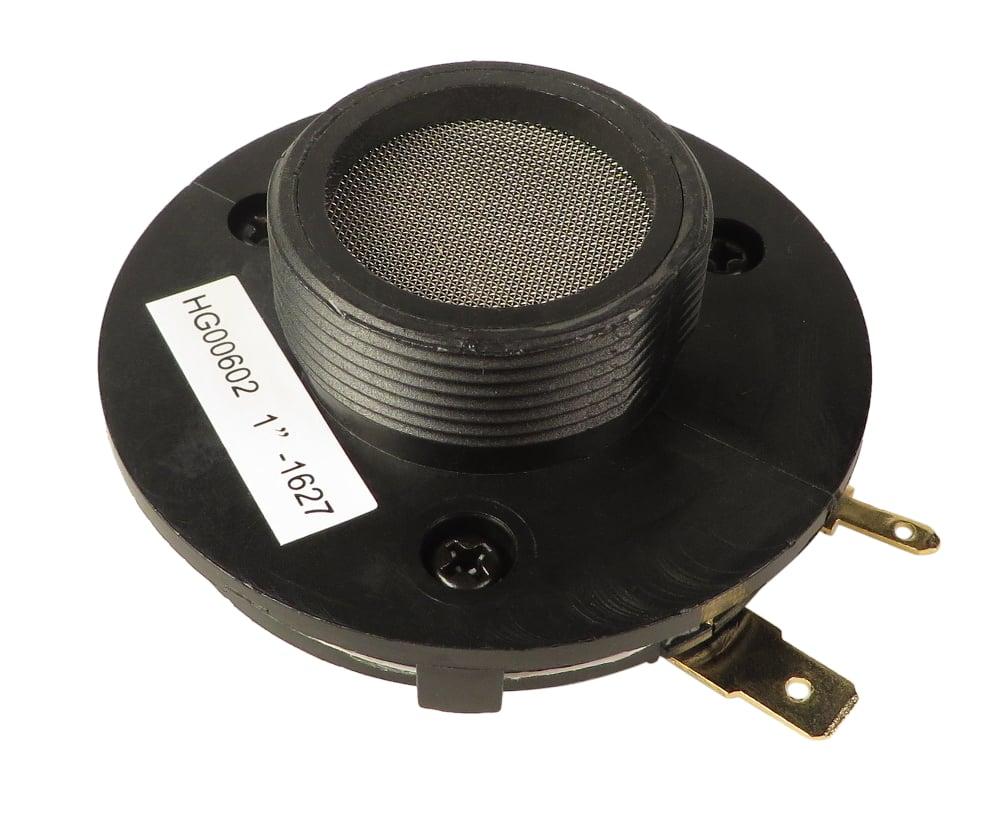 Alto Professional HG00602 HF Driver for TS210, TS212, TS215 HG00602