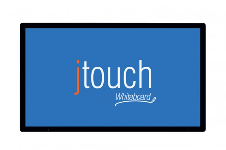 """70"""" JTouch with Built-in Whiteboard"""