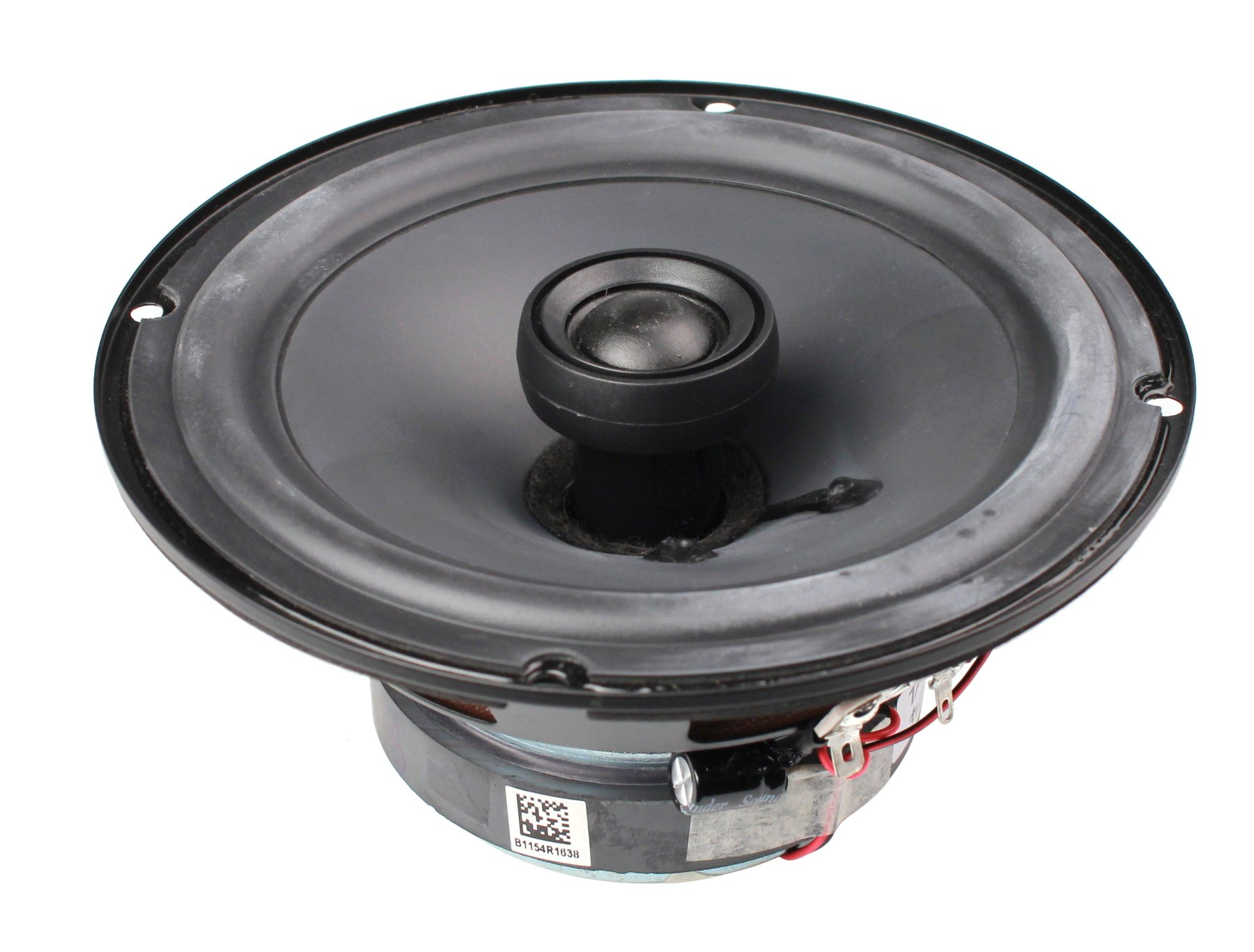 Tannoy 3121 0238 6 driver for cvs6 and cms65