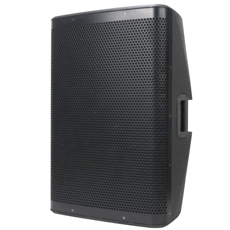 """15"""" Active Speaker, 500 Watts"""