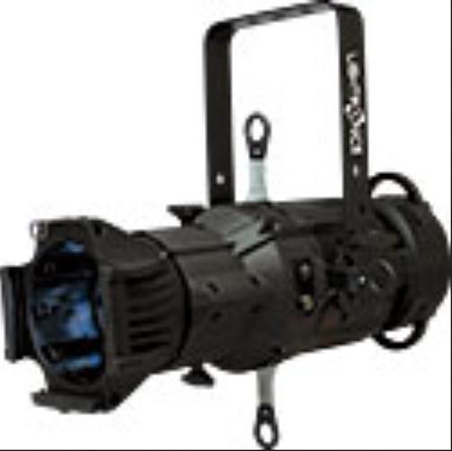 Lightronics Inc. FXLE1260W36 120W 36° LED Ellipsoidal FXLE1260W36