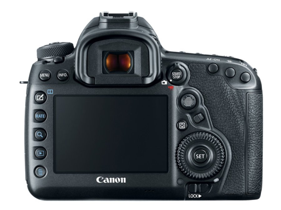 20.2MP dSLR with WiFi  Adapter, Body Only