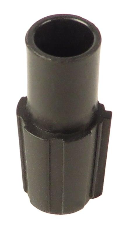 Black Knob for MULTICOM PRO-XL MDX4600