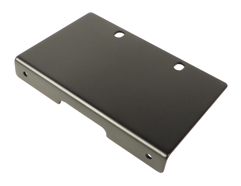 Behringer Q65-00001-04078 Rackmount Ear for XR16, XR18, SD16 (Single) Q65-00001-04078
