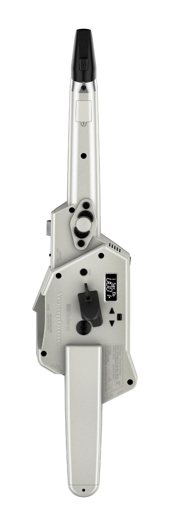 Roland Aerophone AE-10 Digital Wind Instrument AE-10