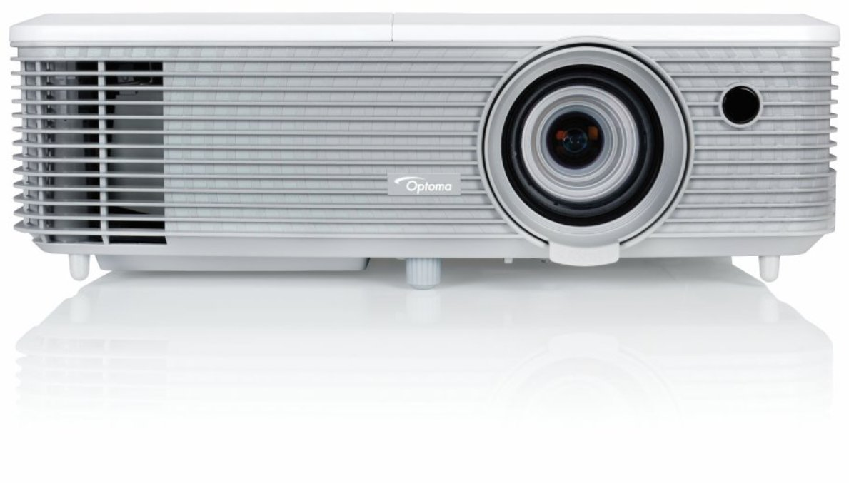 3600 Lumens WXGA Projector