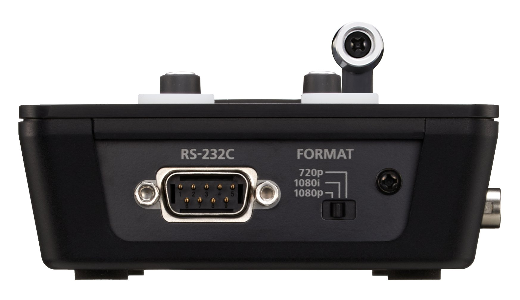 3x SDI and 1x HDMI Input 1080p Video Switcher