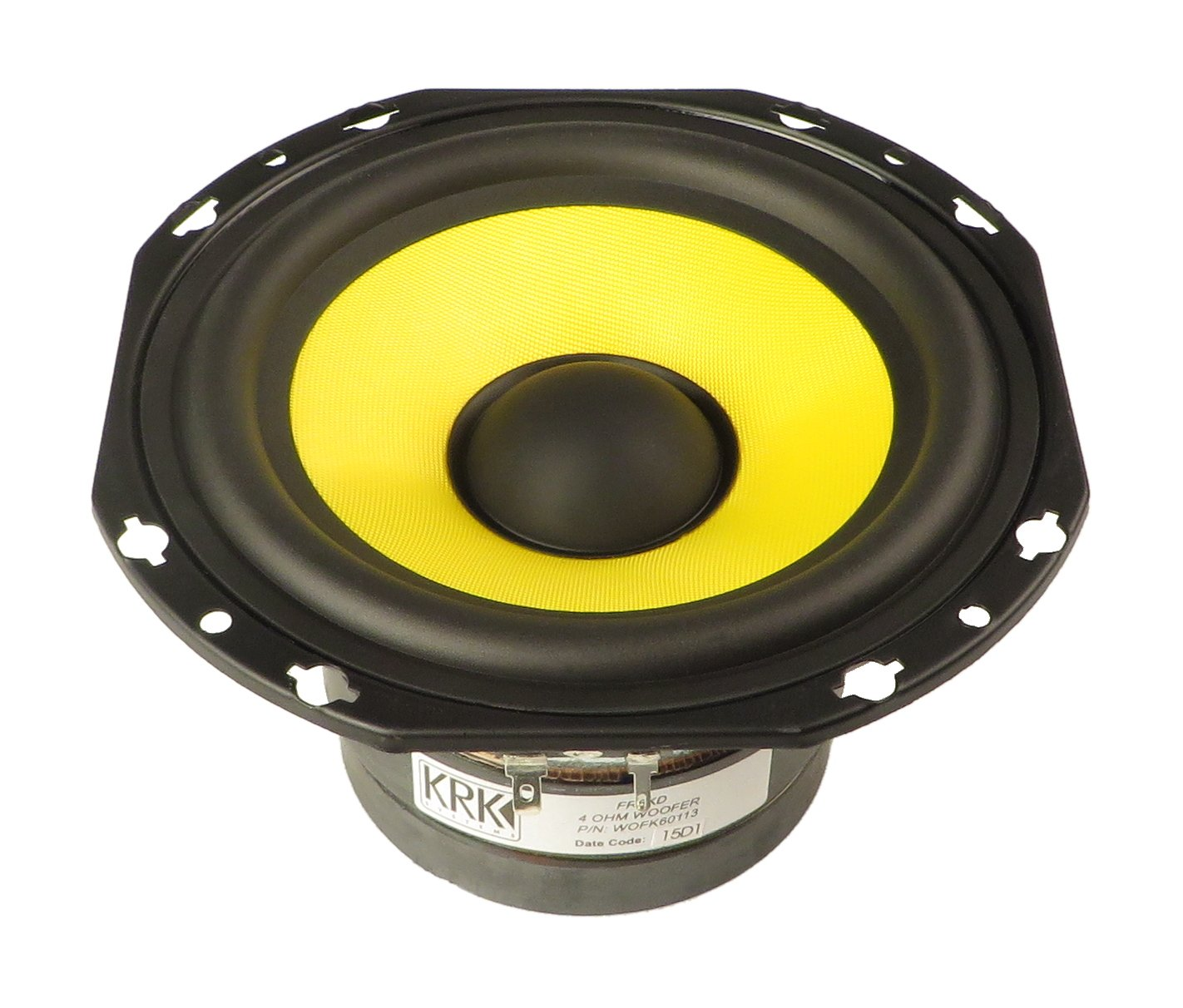 "6"" Woofer for RP6G3"