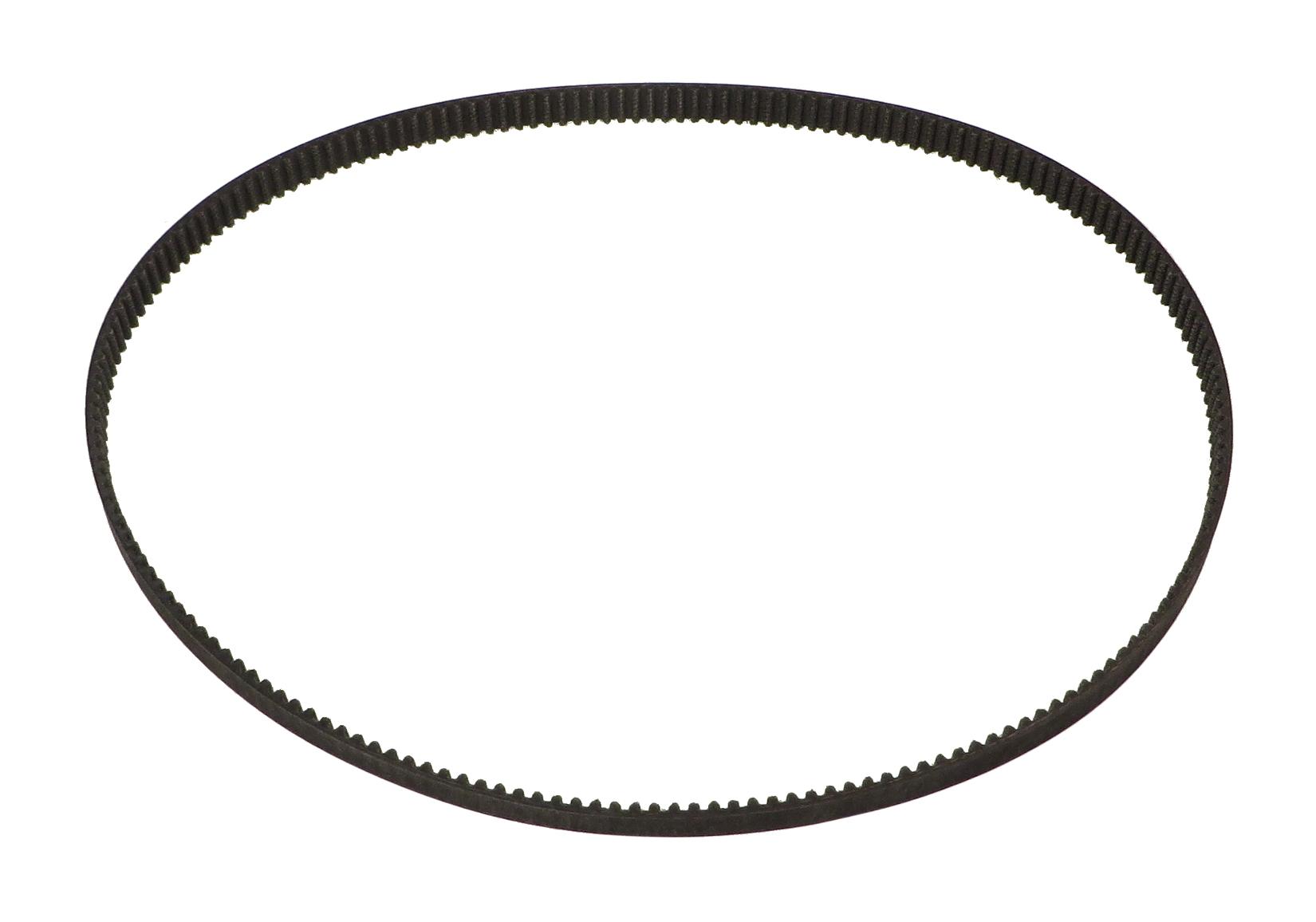Tilt Belt for Robin Pointe
