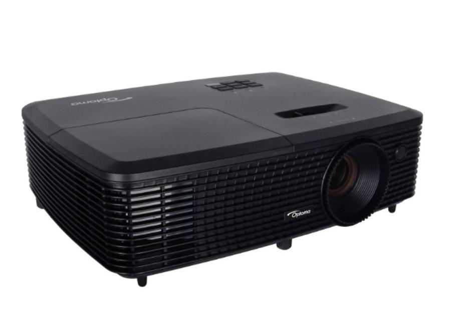 3300 Lumen XGA Full 3D Projector