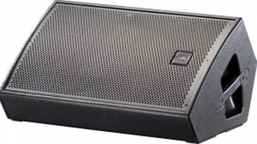 """12"""" Self-Powered Stage Monitor"""