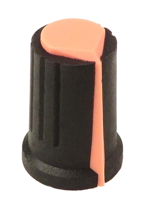 EQ Coral Knob for XR600C