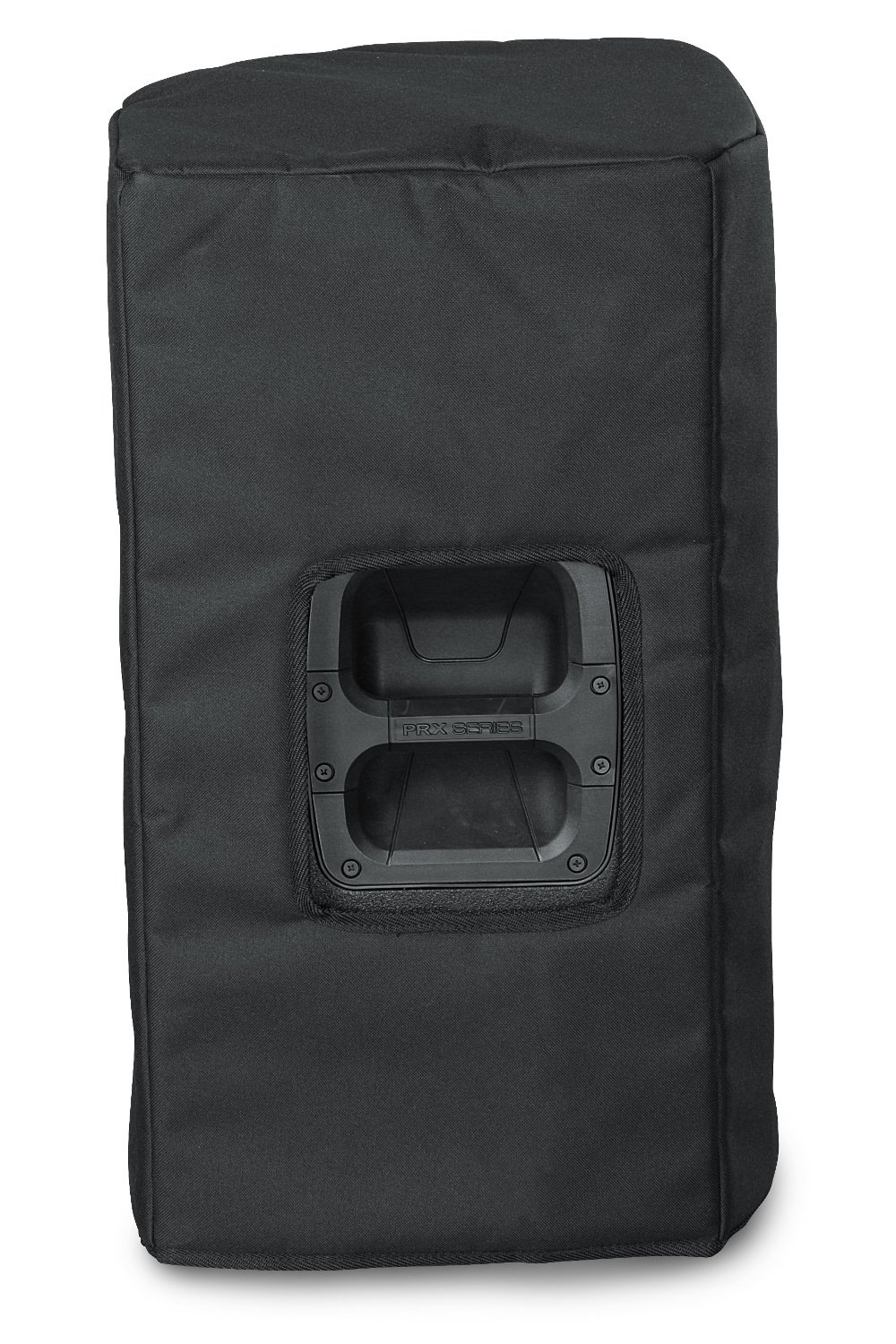 Deluxe Padded Cover for PRX812W