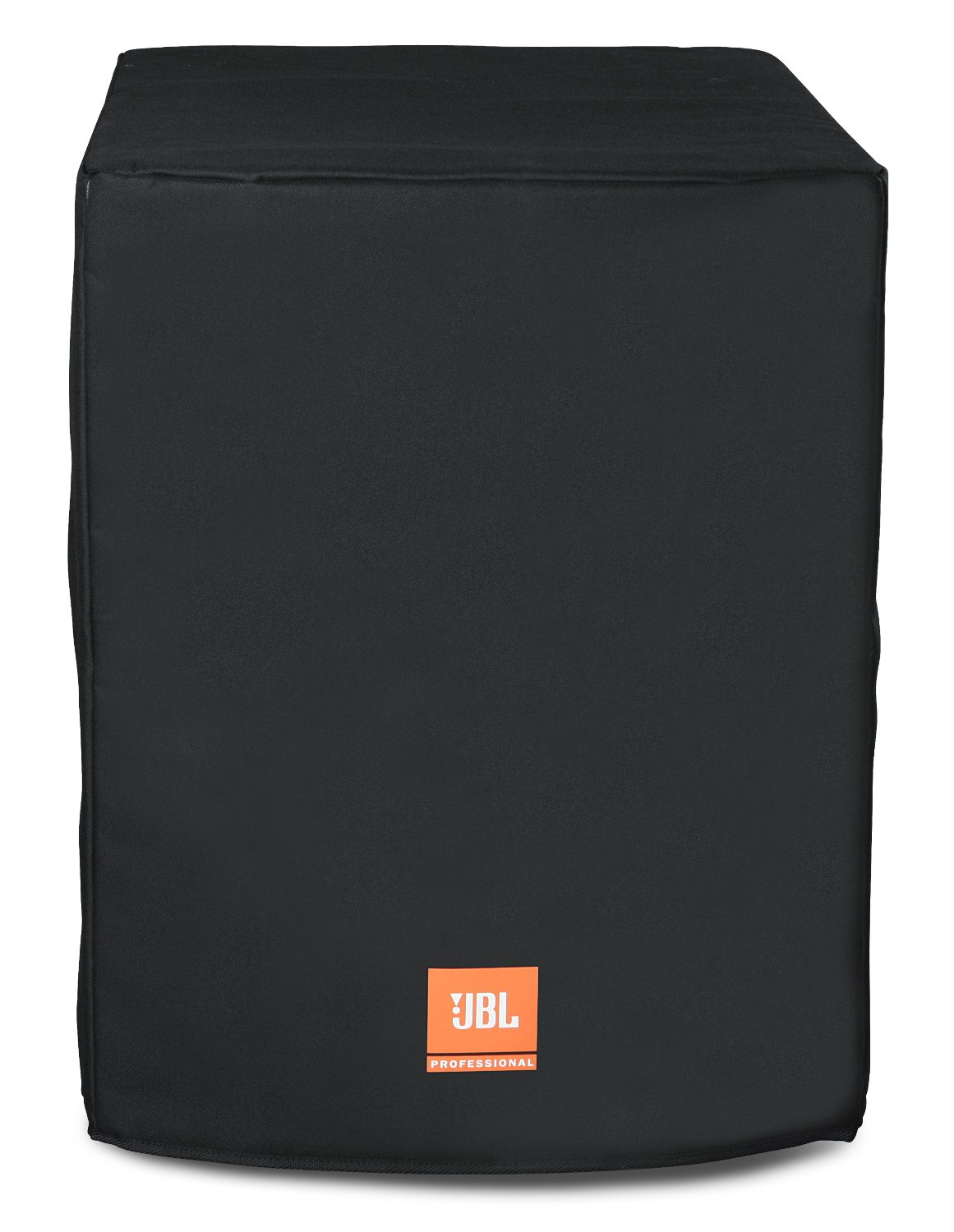 Deluxe Padded Cover for PRX818XLFW