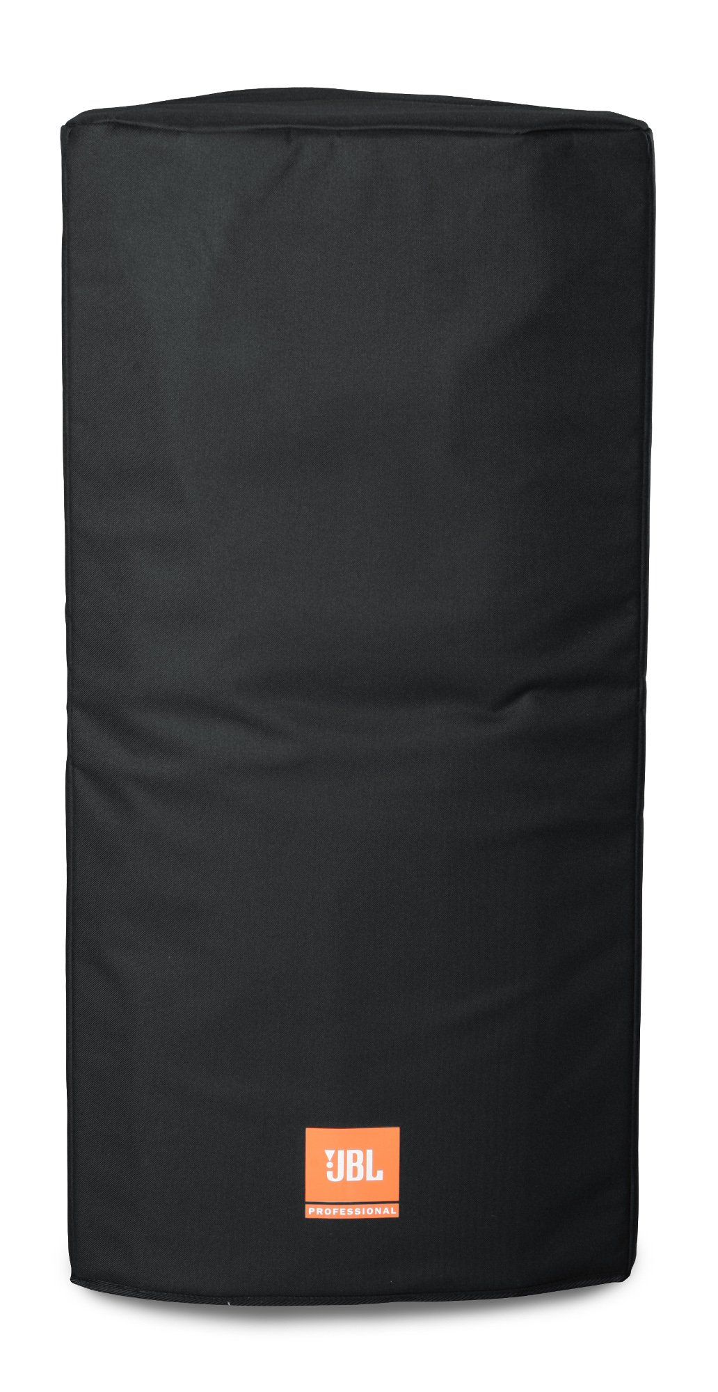 Deluxe Padded Cover for PRX825W