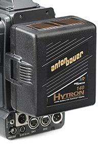 Battery 14.4V 140W Hours