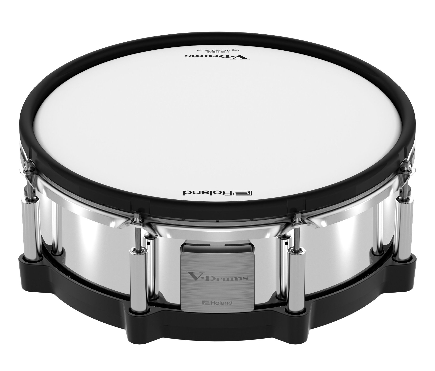"14"" V-Pad Digital Snare"