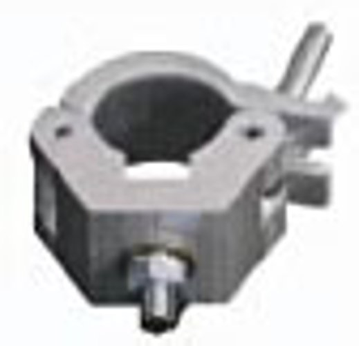 "Expo Coupler, 1.18"" Diameter"