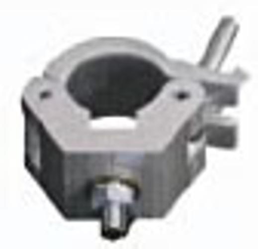 "Show Solutions Inc CS-C1201 Expo Coupler, 1.18"" Diameter CS-C1201"